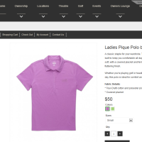 Welk ReWelk Resorts - Product - WooCommerce Gallerysorts - Category - WooCommerce Gallery